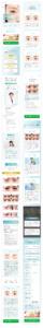 Wom clinic Ginza_eye_lp